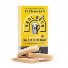 Beauty and the Bees' Real Beer Tasmanian Shampoo