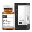 Deciem NIOD Neck Elasticity Catalyst
