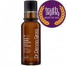 Dr. Dennis Gross Ferulic & Retinol Fortifying Neck Emulsion