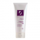 Osmotics FNS Revitalizing Shampoo