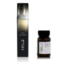 MitoQ Anti-Aging Serum & Anti-Oxidant Supplements Duo - Save 15%