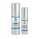 Your Best Face Correct & Control Duo
