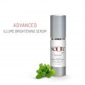Sciote Illume Brightening Serum
