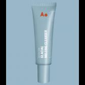 Ao Skincare Glacial Melting Cleanser