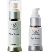 AQ Skin Solutions Active Anti-Aging Duo
