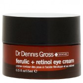 Dr. Dennis Gross Ferulic & Retinol Eye Cream