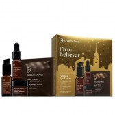 Dr. Dennis Gross Firm Believer Holiday Kit