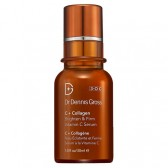 Dr. Dennis Gross C+ Collagen Brighten and Firm Vitamin C Serum