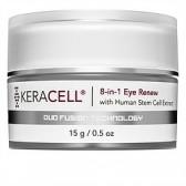 KERACELL 8-in-1 Eye Renew
