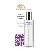 ASDM Beverly Hills Lifting Contour Serum
