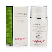 Sweetsation Lumi*Essence Organic Advanced Brightening Repair Treatment