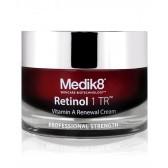 Medik8 Retinol 1TR Cream