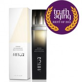 MitoQ Moisturizing Cellular Energizing Serum