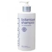 Mukti Botanique Shampoo