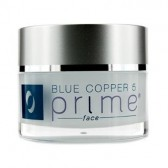 Osmotics Blue Copper 5 Prime
