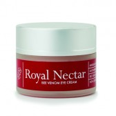 Royal Nectar Eye Cream with Bee Venom
