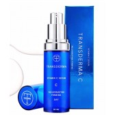 Transderma Vitamin C Serum