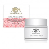 ASDM Beverly Hills Ultra Firming Cream
