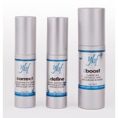 Your Best Face New Face Trio - SAVE 20%