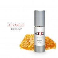 Sciote Advanced Bio Serum