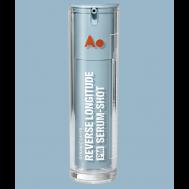 Ao Skincare Reverse Longitude PM Serum-Shot