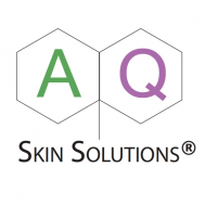 AQ Skin Solutions Eye Serum - Sample