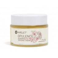 Ayelet Opulence Superfruits Defense Cream