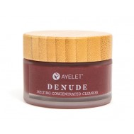 Ayelet Denude Melting Concentrated Facial Cleanser
