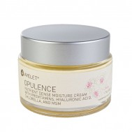 Ayelet Opulence Nutrient Dense Moisture Cream