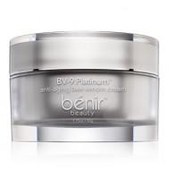 Benir Beauty BV Nine Platinum Anti-Aging Bee Venom Cream daily deal