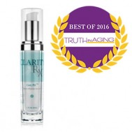 ClarityRX Get Fit Serum - Best of 2016