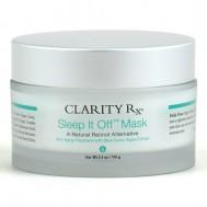 ClarityRX Sleep it Off Mask
