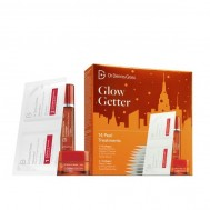 Dr. Dennis Gross Glow Getter Holiday Kit