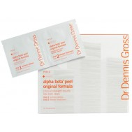 Dr. Dennis Gross Alpha Beta Universal Daily Peel Sample