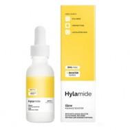 Deciem Hylamide Glow Radiance Booster