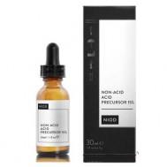 Deciem NIOD Non-Acid Acid Precursor 15%