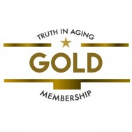 Truth In Aging Gold Membership
