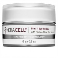 KERACELL 8-in-1 Eye Renew