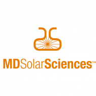 MD Solar Sciences SPF50