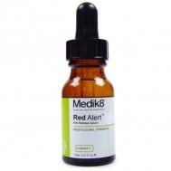 Medik8 Red Alert