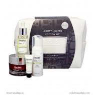 Medik8 Ultimate Anti-aging Night Kit