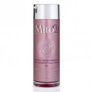MitoQ Crystal Brightening & Skin Correcting Serum