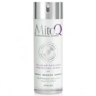 MitoQ Cellular Radiance Protecting Serum - AM