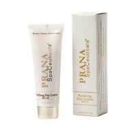 Prana SpaCeuticals Purifying Day Lotion SPF 30