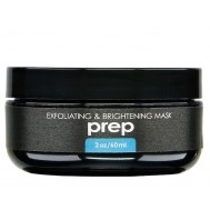 Your Best Face Prep Exfoliating Mask