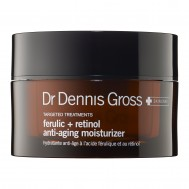 Dr. Dennis Gross Ferulic and Retinol Moisturizer