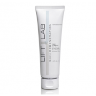 LiftLab Purify & Clarify: Daily Cleanser & Detox Mask