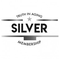 Truth In Aging Silver Membership