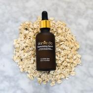 Skinveda Replenishing Serum