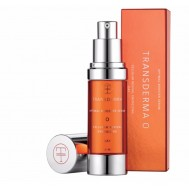 Transderma O Optimal Booster Serum